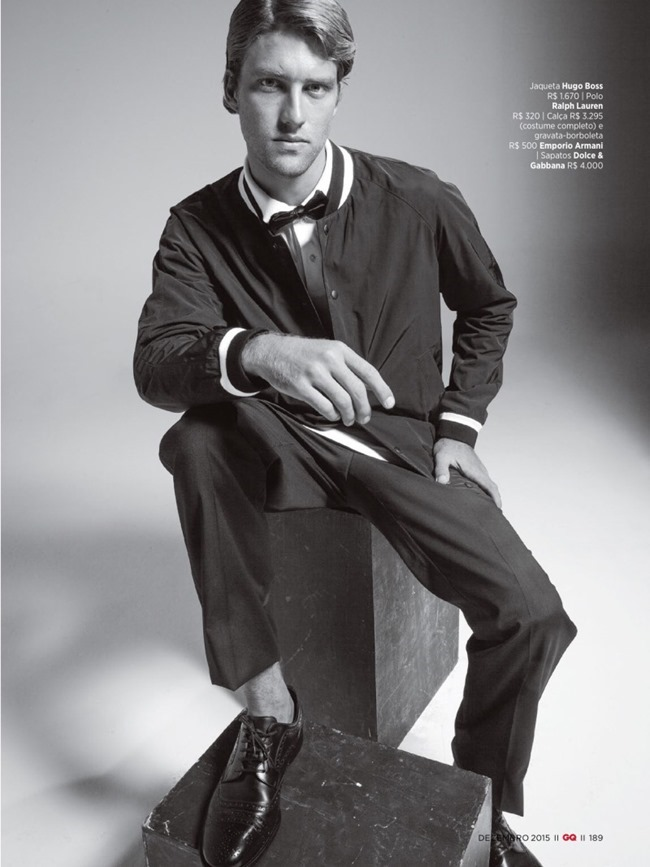 GQ BRAZIL Max Motta by Andre Passos. Giovanni Frasson, December 2015, www.imageamplified.com, Image amplified (10)