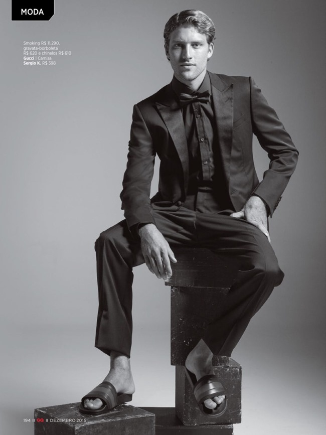 GQ BRAZIL Max Motta by Andre Passos. Giovanni Frasson, December 2015, www.imageamplified.com, Image amplified (5)