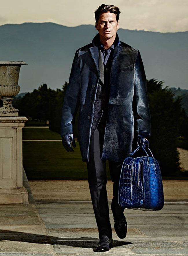 LOOKBOOK Mark Vanderloo for Ettore Bugatti. www.imageamplified.com, Image amplified (2)