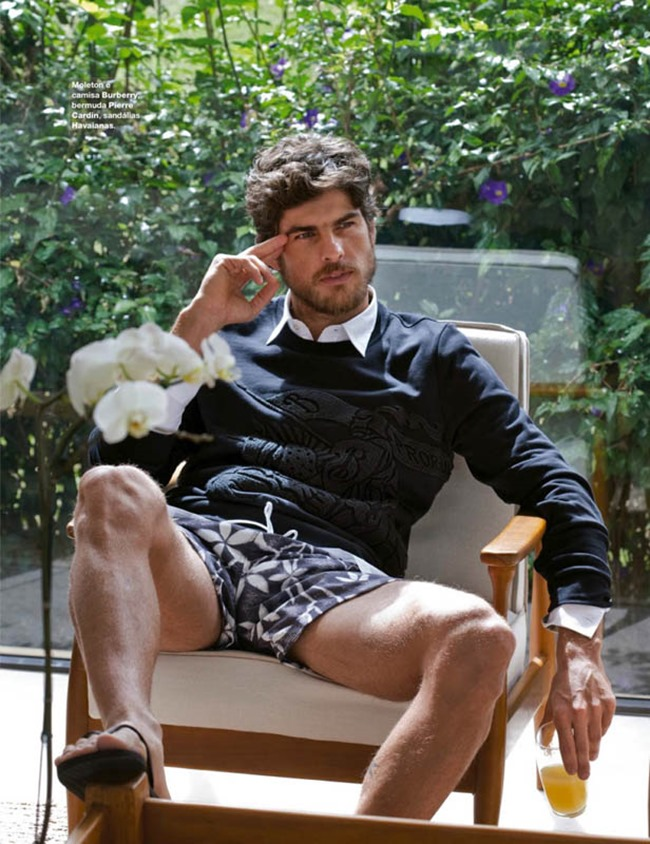 L'OFFICIEL HOMMES BRAZIL Evandro Soldati by Cristiano Madureira. Paulo Martinez, Spring 2016, www.imageamplified.com, Image Amplified (10)