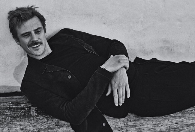 MAN OF THE WORLD Boyd Holbrook by Beau Grealy. Spring 2016, www.imageamplified.com, Image Amplified (7)