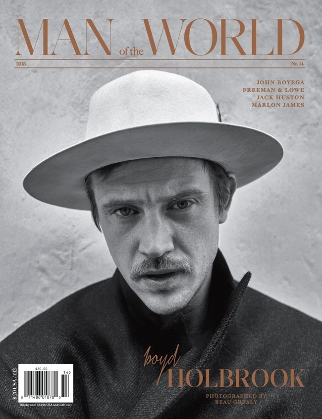 MAN OF THE WORLD Boyd Holbrook by Beau Grealy. Spring 2016, www.imageamplified.com, Image Amplified (9)