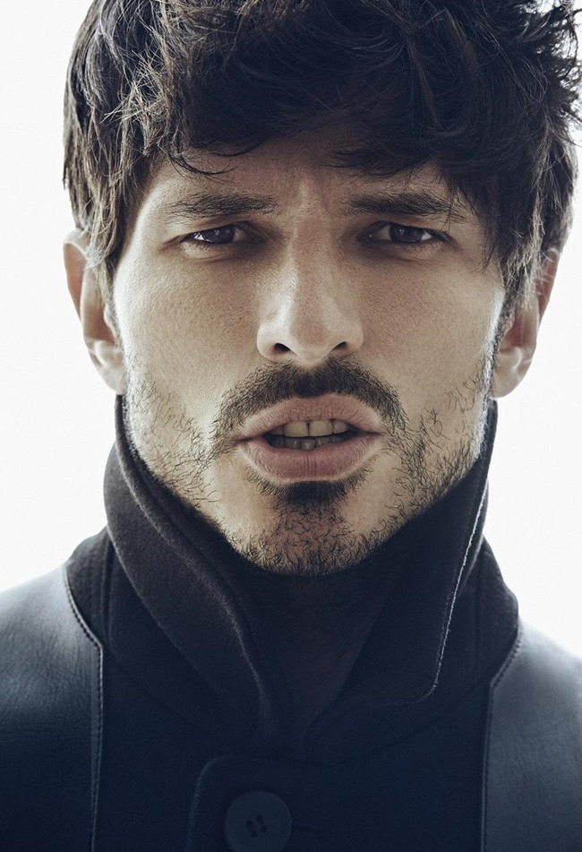 MARIE CLAIRE LATIN AMERICA Andres Velencoso by An Le. Alvaro Montano, Andre Guerrero, Spring 2016, www.imageamplified.com, image Amplified (8)