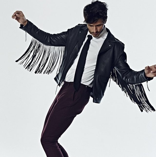 MARIE CLAIRE LATIN AMERICA Andres Velencoso by An Le. Alvaro Montano, Andre Guerrero, Spring 2016, www.imageamplified.com, image Amplified (9)