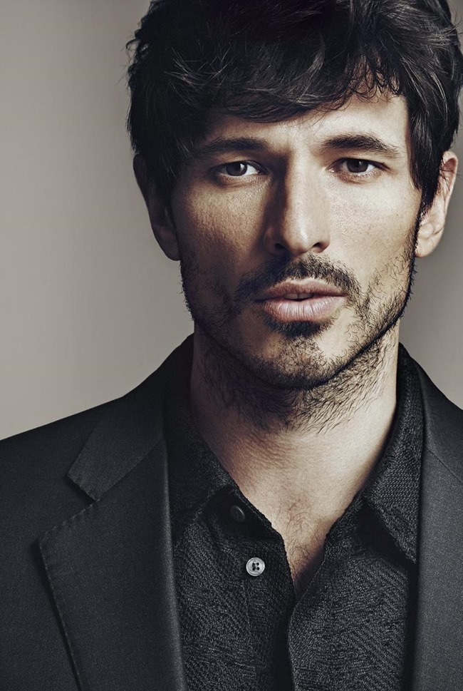 MARIE CLAIRE LATIN AMERICA Andres Velencoso by An Le. Alvaro Montano, Andre Guerrero, Spring 2016, www.imageamplified.com, image Amplified (13)