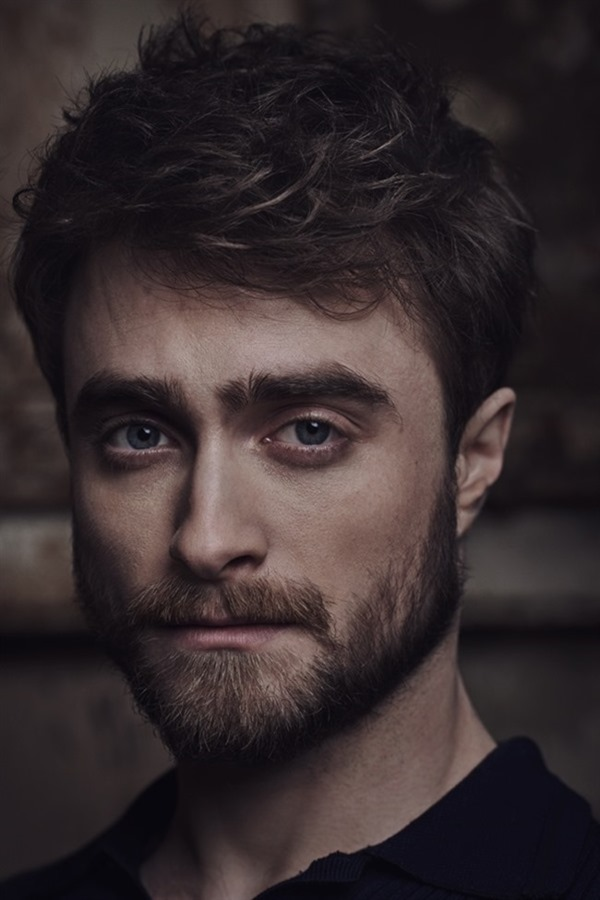 VANITY FAIR ITALIA Daniel Radcliffe by Charlie Gray. Spring 2016, www.imageamplified.com, Image amplified (2)