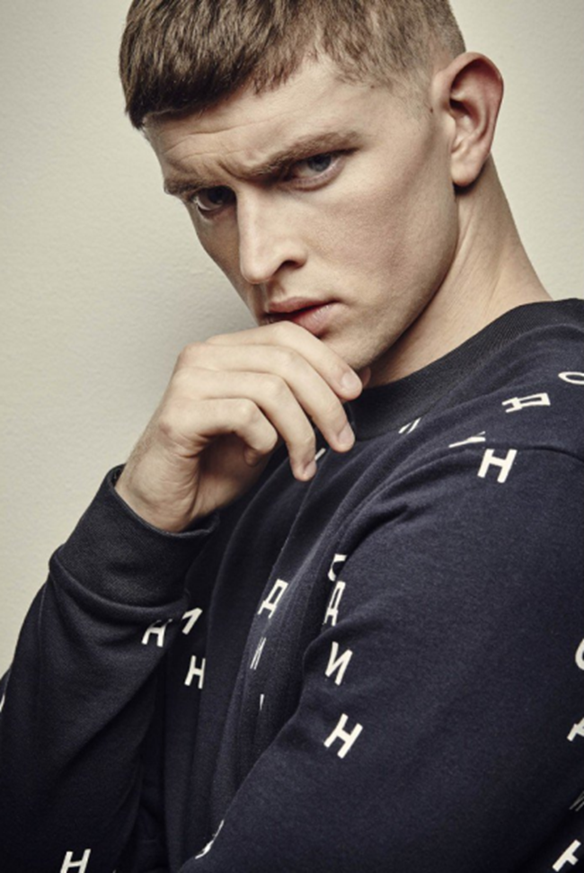 ATTITUDE UK Michael Morgan by Simon Taylor. Nick Bryan, Spring 2016, www.imageamplified.com, Image Amplified (1)