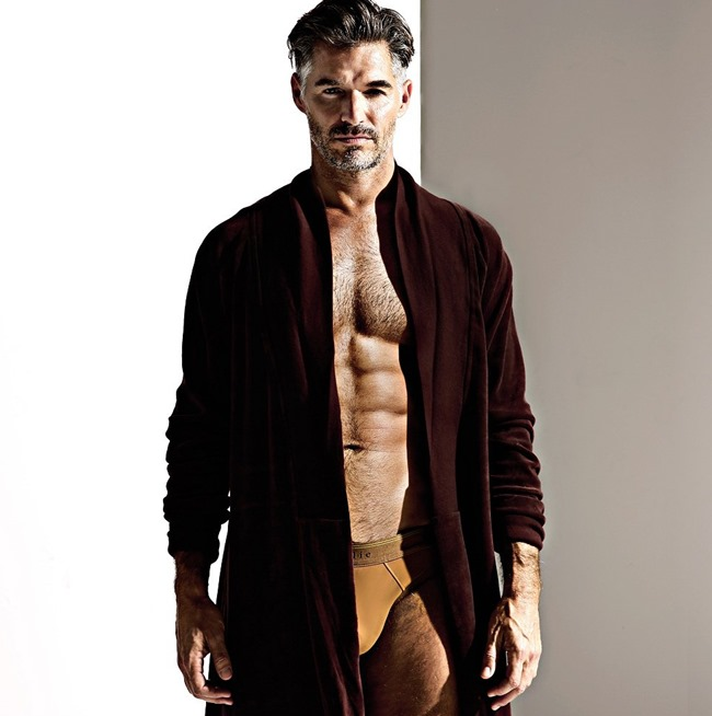 CAMPAIGN Eric Rutherford for Charlie by Matthew Zink! 2016. www.imageamplified.com, Image Amplified (4)