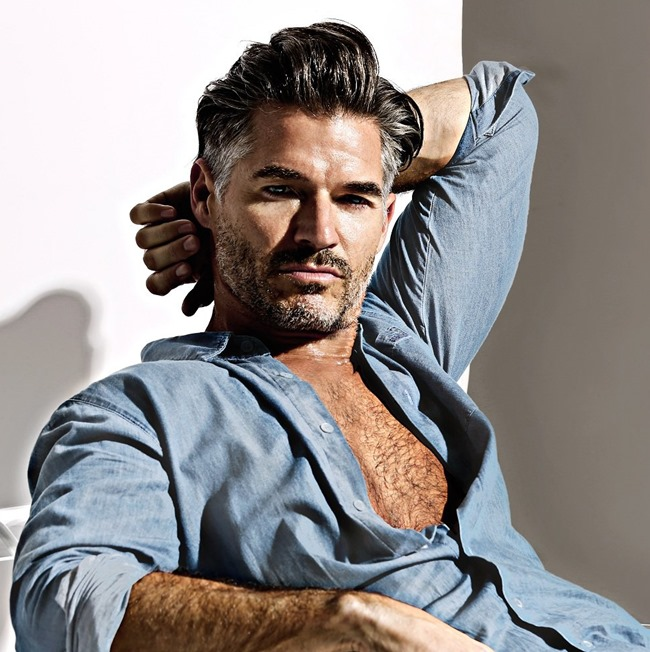 CAMPAIGN Eric Rutherford for Charlie by Matthew Zink! 2016. www.imageamplified.com, Image Amplified (1)