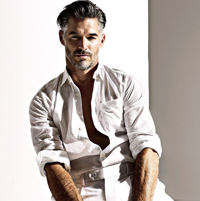 CAMPAIGN Eric Rutherford for Charlie by Matthew Zink! 2016. www.imageamplified.com, Image Amplified (3)