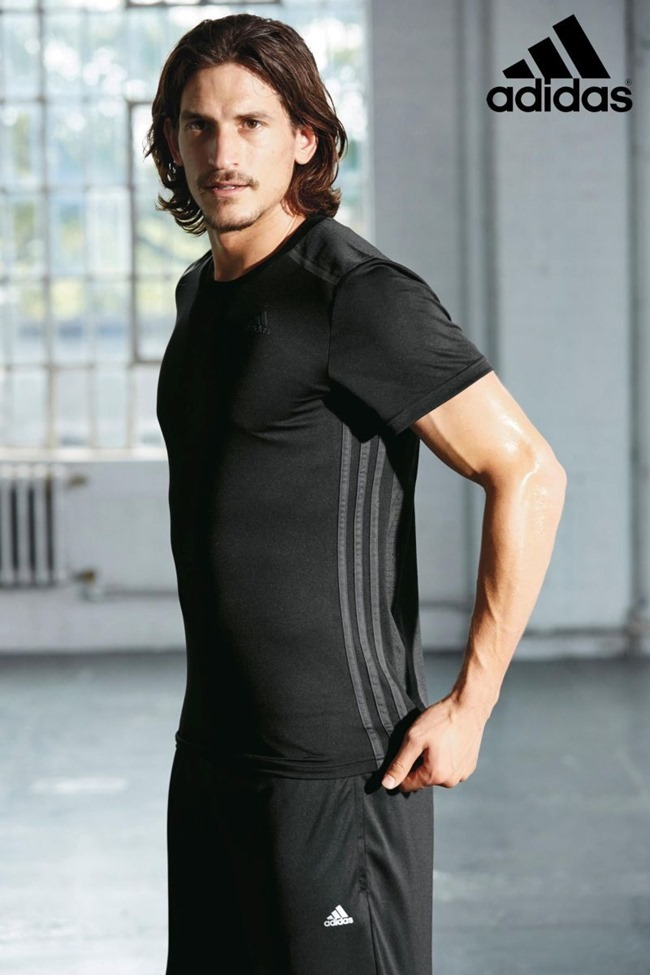 CAMPAIGN Jarrod Scott for NEXT Spring 2016. www.imageamplified.com, image amplified (21)