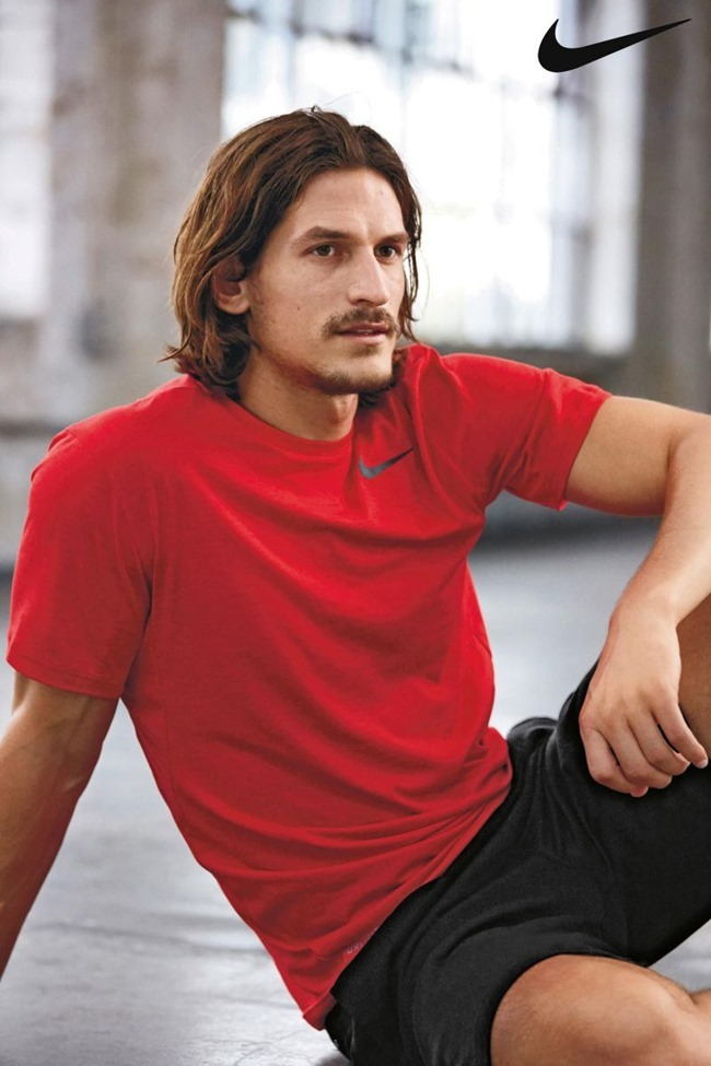CAMPAIGN Jarrod Scott for NEXT Spring 2016. www.imageamplified.com, image amplified (5)