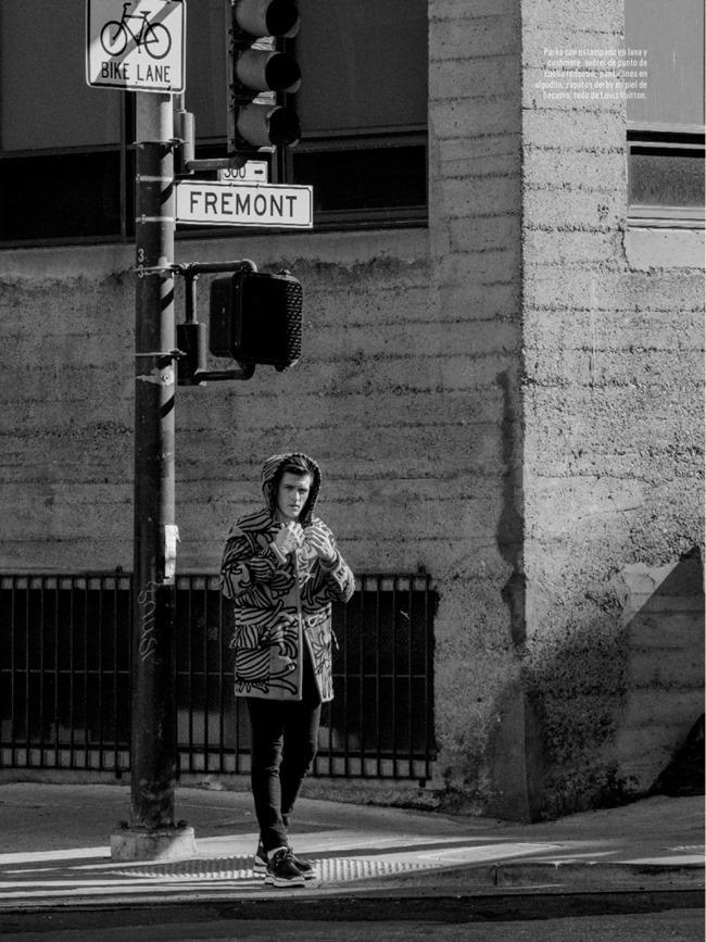ESQUIRE MEXICO Logan Macrae by Amy Harrity. Fernando Fernandez, December 2015, www.imageamplified.com, image Amplified (8)