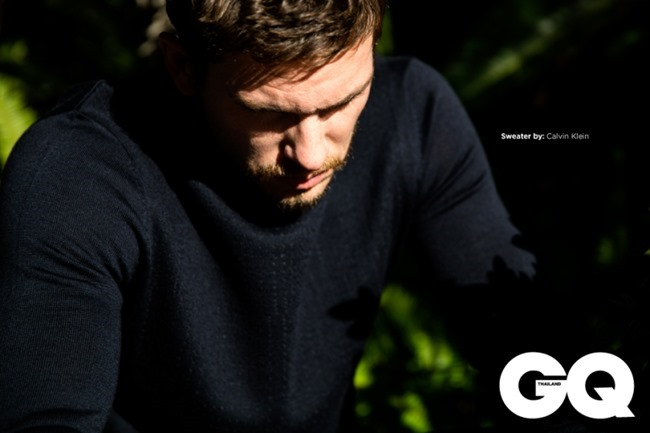GQ THAILAND Adam Senn by Mitchell Nguyen McCormack. Alexa Rangroummith, Spring 2016, www.iamgeamplified.com, Image Amplified (4)