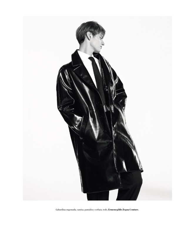 ICON MAGAZINE Julius von Lauser by Pawel Pysz. Brais Vilaso, December 2015, www.imageamplified.com, Image Amplified (3)