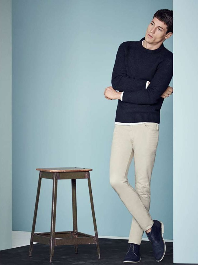 LOOKBOOK Nicolas Ripoll for H&M Pre-Spring 2016. www.imageamplified.com, Image Amplified (6)