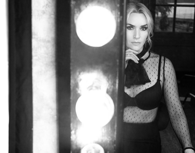 MADAME FIGARO Kate Winslet by Alexi Lubomirski. Nicola Clarke, Spring 2016, www.imageamplified.com, Image Amplified (7)