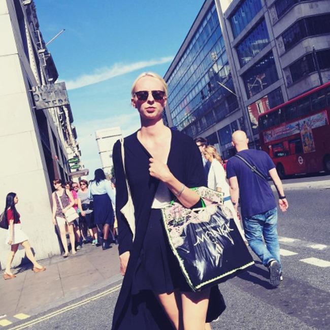 IA UPDATE London Street Style 2016 by Troy Wise & Rick Guzman. www.imageamplified.com, Image Amplified (8)