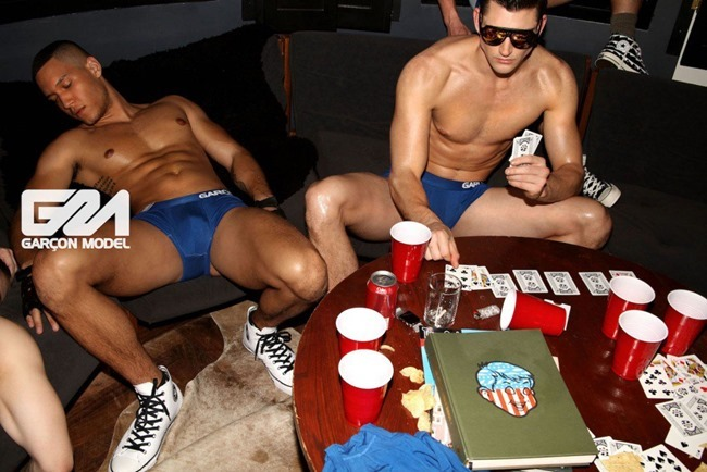 CAMPAIGN Garçon Model Spring 2016 by Marco Ovando. www.imageamplified.com, image Amplified (11)