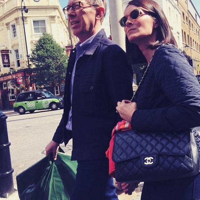 IA UPDATE London Street Style! by Troy Wise & Rick Guzman. www.imageamplified.com, Image Amplified (3)