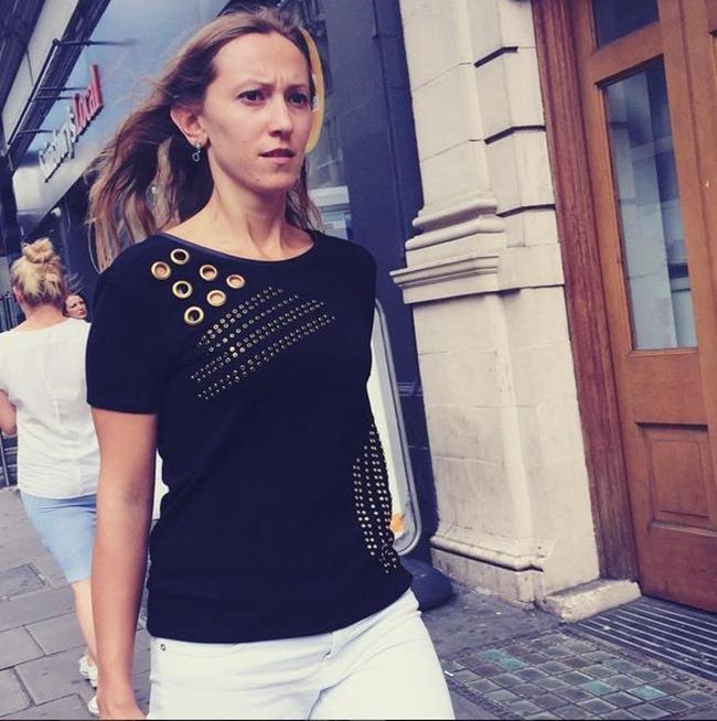 IA UPDATE London Street Style! by Troy Wise & Rick Guzman. www.imageamplified.com, Image Amplified (4)