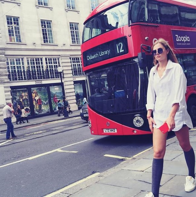 IA UPDATE London Street Style!! by Troy Wise & Rick Guzman. www.imageamplified.com, Image Amplified (3)