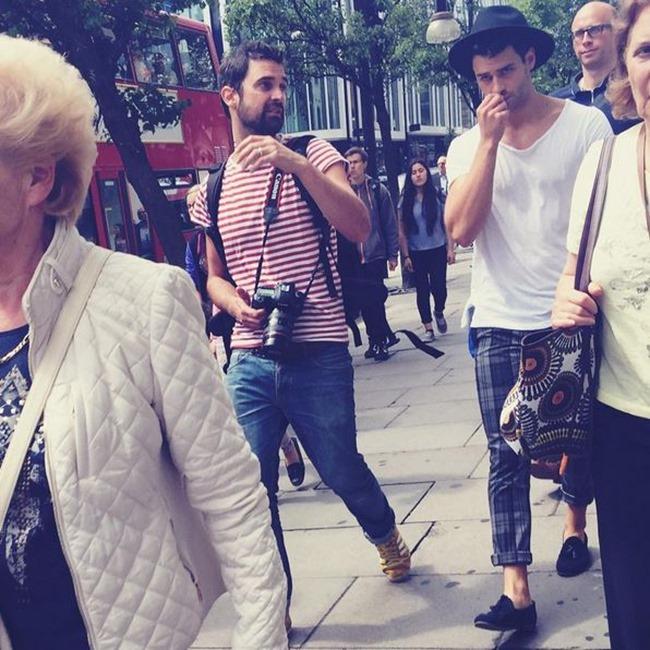 IA UPDATE London Street Style!! by Troy Wise & Rick Guzman. www.imageamplified.com, Image Amplified (5)