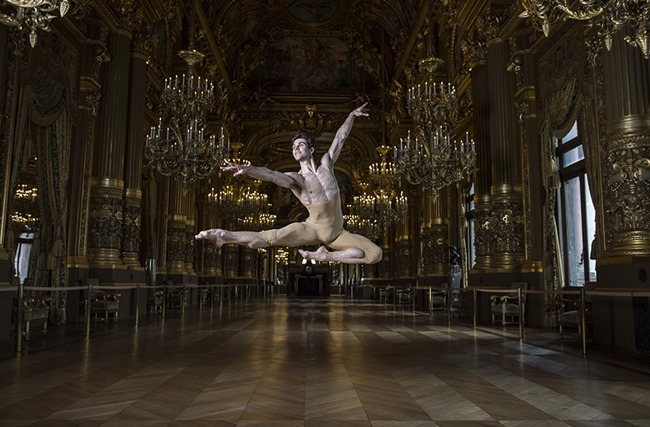 MASCULINE DOSAGE Roberto Bolle by Julien Benhamou. www.imageamplified.com, image Amplified (2)