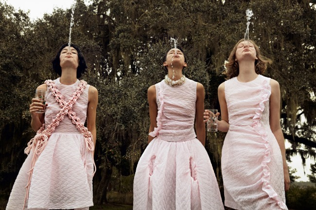 PORTER MAGAZINE heavenly Creatures by Cass Bird. Alex White, Spring 2016, www.imageamplified.com, Image Amplified (6)