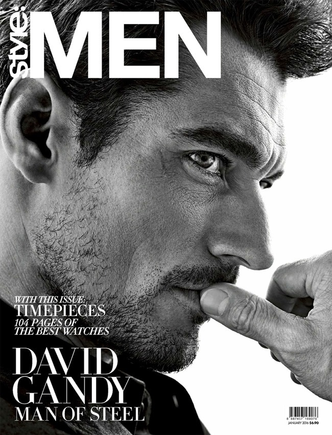 STYLE MEN SINGAPORE David Gandy by Wee Khim. www.imageamplified.com, Image Amplified (4)