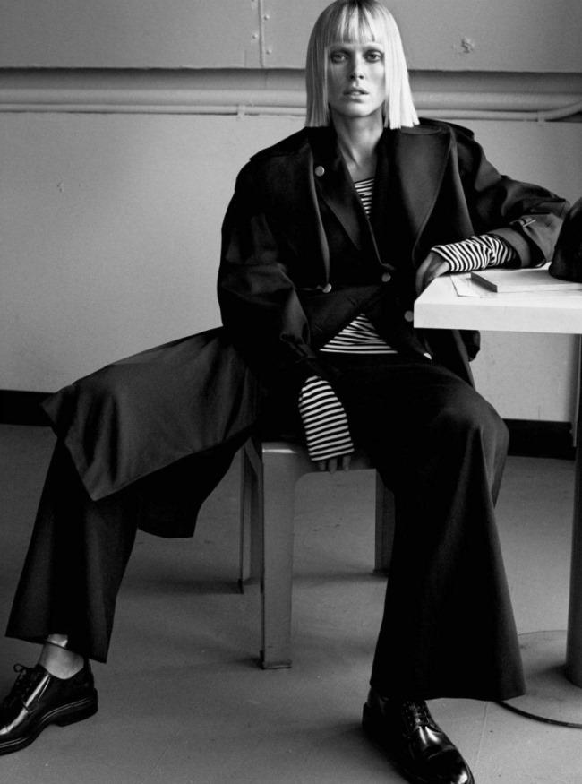 VOGUE UK Iselin Steiro by Josh Olin. Clare Richardson, March 2016, www.imageamplified.com, image Amplified (11)
