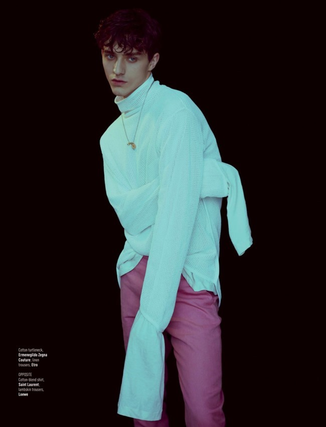 AUGUST MAN Martin Conte by Stefan Khoo. Chia Wei Choong, January 2016, www.imageamplified.com, Image Amplified (6)