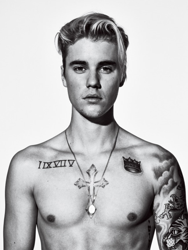 GQ MAGAZINE Justin Bieber by Eric Ray Davidson. March 2016, www.imageamplified.com, Image Amplified (5)