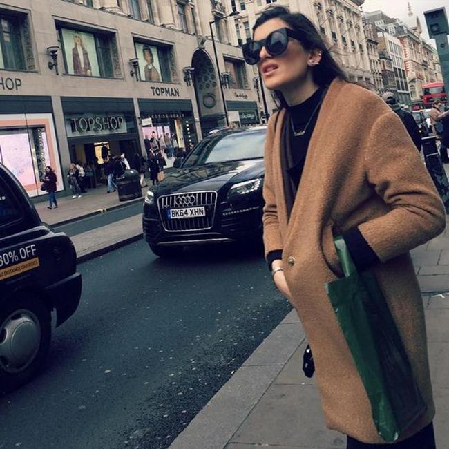 IA UPDATE London Street Style 2016! by Troy Wise & Rick Guzman. www.imageamplified.com, Image Amplified (7)