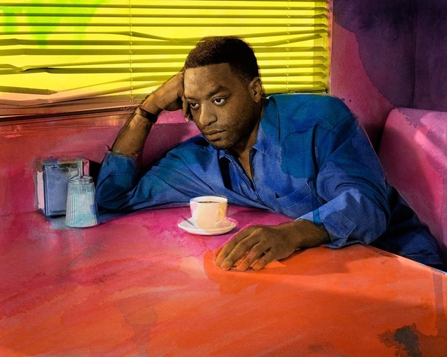 L'UOMO VOGUE Chiwetel Ejiofor by Miles Aldridge. Robert Rabensteiner, February 2016, www.imageamplified.com, Image Amplified (2)