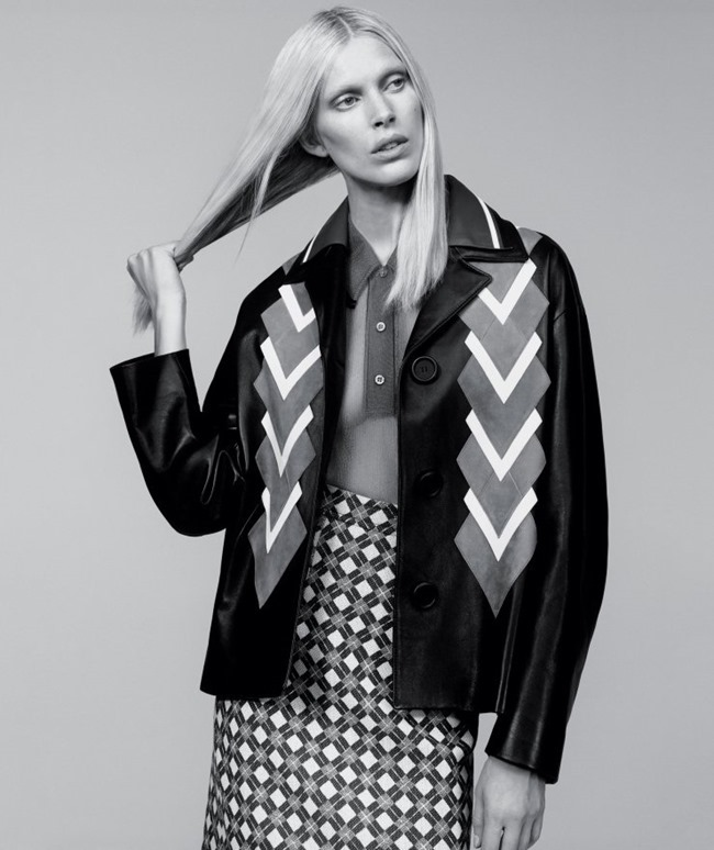 T STYLE Iselin Steiro by Craig McDean. Jonathan Kaye, February 2016, www.imageamplified.com, Image Amplified (6)