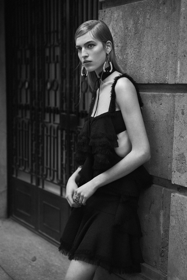 WSJ MAGAZINE VAnessa Axente by Lachlan Bailey. Ludivine Poiblanc, March 2016, www.imageamplified.com, Image amplified (9)