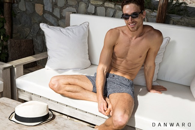 CAMPAIGN DANWARD Spring 2016. www.imageamplified.com, Image Amplified (2)