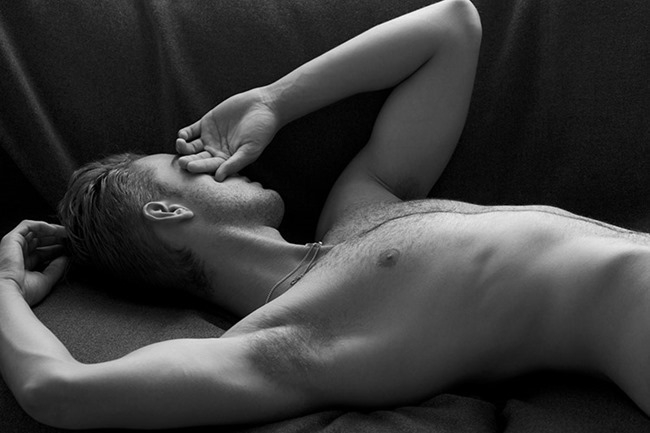 MASCULINE DOSAGE Allan Lima by Cristiano Madureira, www.imageamplified.com, Image Amplified (2)