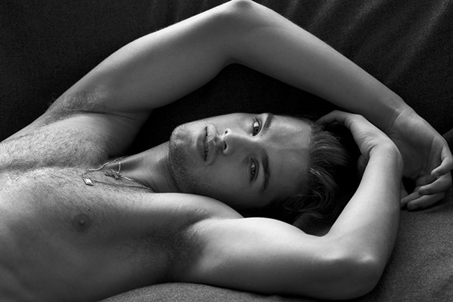 MASCULINE DOSAGE Allan Lima by Cristiano Madureira, www.imageamplified.com, Image Amplified (3)
