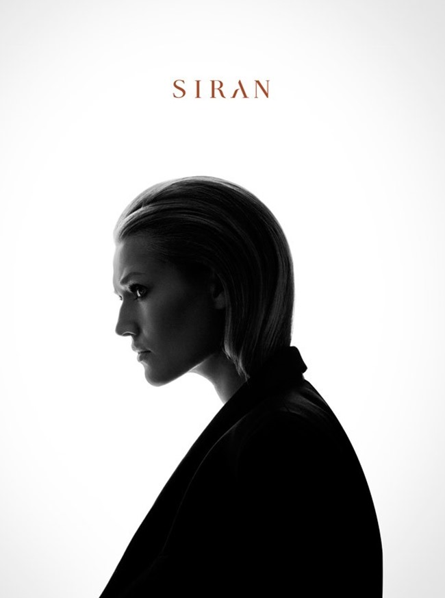 CAMPAIGN Toni Garrn for Siran Fall 2016 by Neil O'Keeffe. Aaron Carlo, www.imageamplified.com, Image Amplified (2)