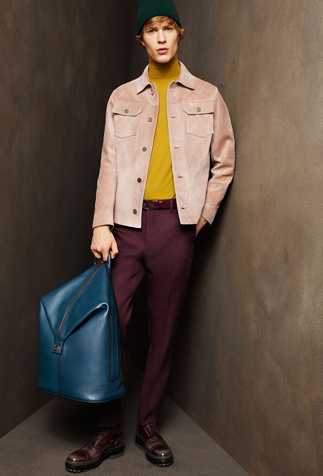 LOOKBOOK Bally Fall 2016. www.imageamplified.com, Image Amplified (10)