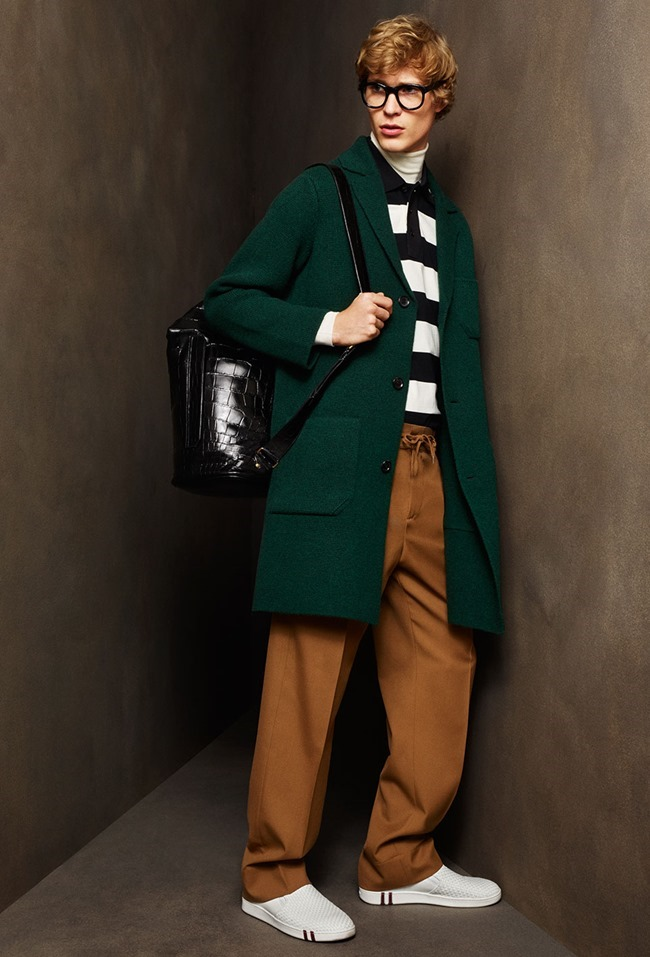 LOOKBOOK Bally Fall 2016. www.imageamplified.com, Image Amplified (18)