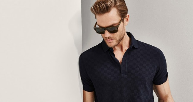 LOOKBOOK Jason Morgan for Massimo Dutti Spring 2016. www.imageamplified.com, Image Amplified (8)