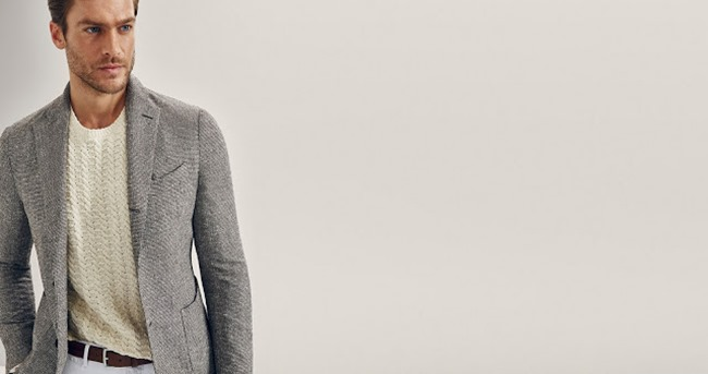 LOOKBOOK Jason Morgan for Massimo Dutti Spring 2016. www.imageamplified.com, Image Amplified (16)
