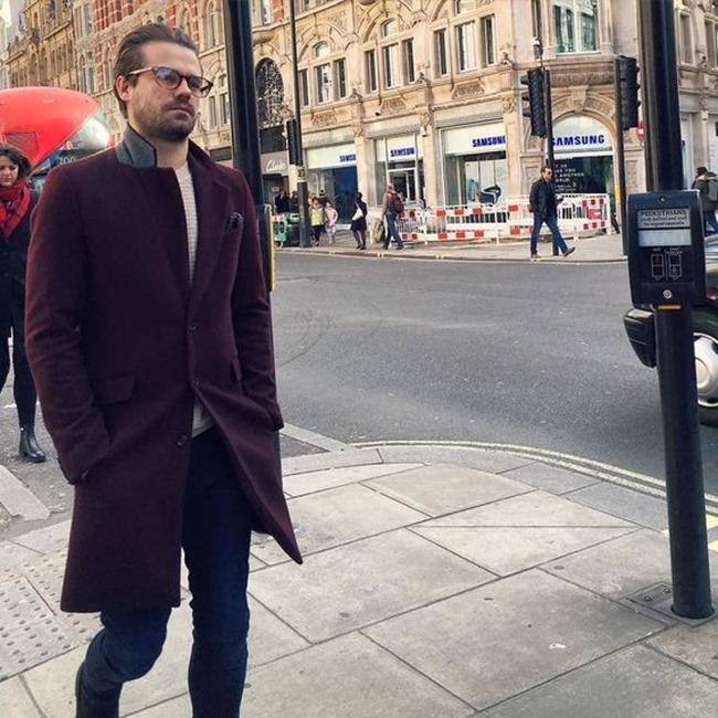 IA UPDATE London Street Style 2016 by Troy Wise & Rick Guzman. LFW, www.imageamplified.com, Image Amplified (3)