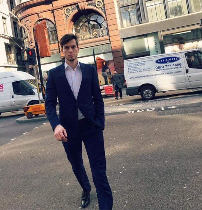 IA UPDATE London Street Style 2016 by Troy Wise & Rick Guzman. www.imageamplified.com, Image Amplified (4)