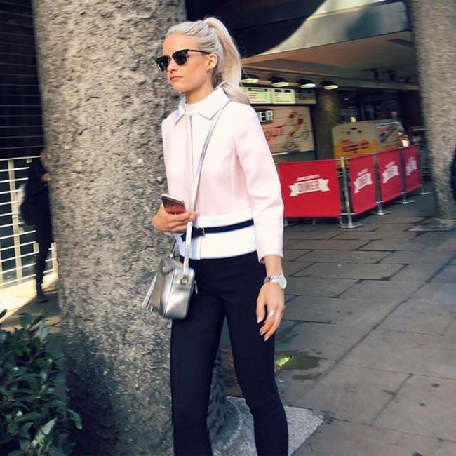 IA UPDATE London Street Style 2016! by Troy Wise & Rick Guzman. LFW, www.imageamplified.com, Image Amplified (6)