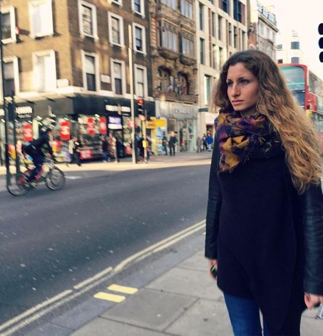 IA UPDATE London Street Style 2016!!! by Troy Wise & Rick Guzman. www.imageamplified.com, Image Amplified (6)