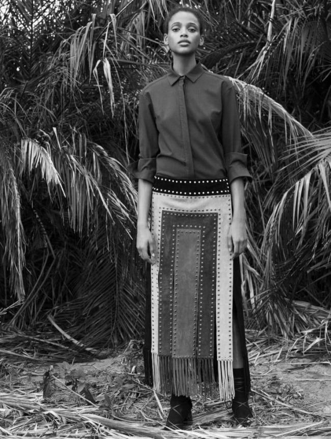 VOGUE SPAIN Aya Jones by Nico Bustos. Belen Antolin, March 2016, www.imageamplified.com, image amplified (5)